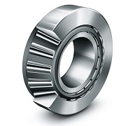 INA and FAG Rolling Bearings